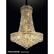 french gold chandelier together with light crystal chandelier pendant in french gold french gold crystal chandelier