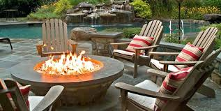 adirondack chairs costco uk. full image for fire pit chairs costco furniture diy adirondack uk