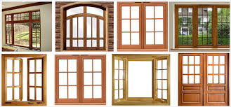 Windows For Homes Designs Awesome Inspiration