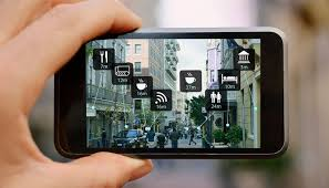 81 of travelers say their smartphone