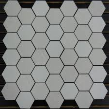 pth5015 porcelain mosaic by glass tile and stone