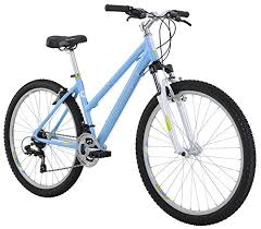 Sporting Diamondback Bike Size Chart Preview Diamondback