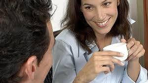 betrierutung von flirten
