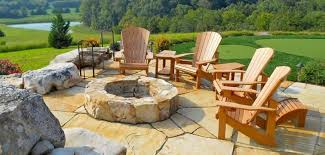 Shop Houzz Wooden Outdoor Furniture