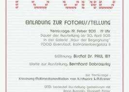 60 Geburtstag Spr He Frau Spruchwebsite