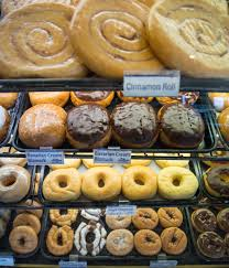 Lamar's donuts and coffee (denver) bakery in denver, colorado. Lamar S Donuts On Twitter Lamars Has Simply A Better Donut Simplyabetterdonut Lamarsdonuts Madefreshdaily A1sinceday1 Locations Https T Co 0tgxkexqfq Https T Co Vkwxck2lbl