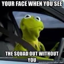 kermit my face when. Delighful Kermit 152 Best Kermit But That Ainu0027t None Of My Business Images On Pinterest  In 2018  Funny Memes Phrases And Qoutes For Kermit My Face When F