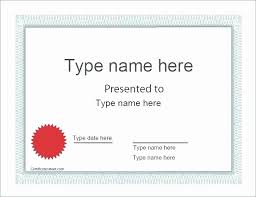 Admission Ticket Template Free Download Baseball Ticket Template Free Download Beautiful Admission Ticket