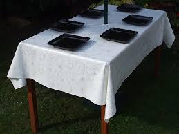 52 patio tablecloth umbrella vinyl tablecloth rainwear timaylenphotography com