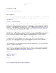 custodian cover letter samples template custodian cover letter samples