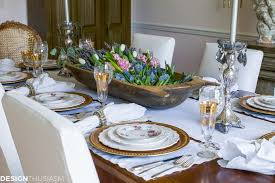 formal dining place setting picture. uncategories:party table setting formal dinner decoration ideas decorations dining arrangement excellent place picture e