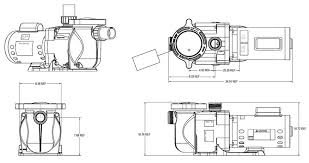 hayward pool pump wiring diagram solidfonts hayward pool motor wiring diagram nilza net