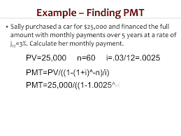 Mortgage Extra Payment Payoff Calculator Repayment Calculator Excel Payment Function Home Loan Formula On