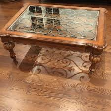 tuscany coffee table ethan allen tuscan coffee table ethan allen tuscany coffee table tuscany coffee table