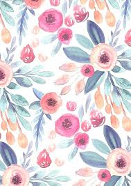 pink flower wallpaper iphone desktop calendar wallpaper iphone
