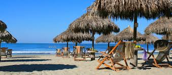 blue chair puerto vallarta. Paradise Village Resort In Nuevo Vallarta Mexico Blue Chair Puerto U