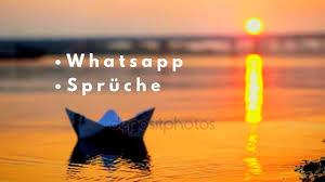 30 Lustige Whatsapp Status Sprüche Coole Whatsapp Status Sprüche