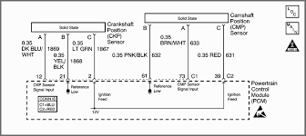 npn proximity sensor wiring diagram wiring library efi 3 wire map sensor wiring diagram wiring diagram bots proximity switch wiring diagram 3 wire