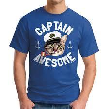 T Shirt Design Ideas Tshirt Design Ideas