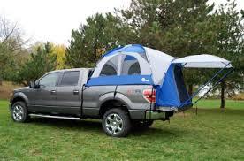 Napier Sportz Truck Tents : Cabela's