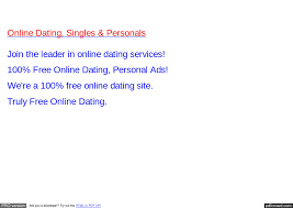 Christian Dating For Free (cdff) #1 Christian Singles