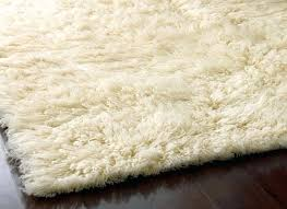 natural wool rugs natural wool felt rug pad