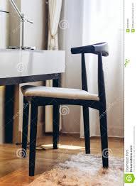 Italienisches Modernes Vorbildliches House Schlafzimmer Stuhl