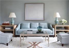 elegant living room contemporary living room. elegant contemporary living u0026 family room by tobi fairley l