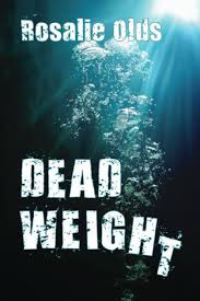 Dead Weight by Rosalie Olds, Paperback | Barnes & Noble®