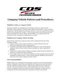 business policy example 10 sample company policy templates free premium templates