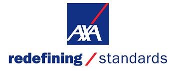 axa uk logo