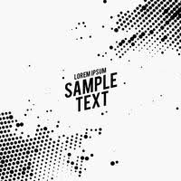 black and white backgrounds with designs. Exellent Black White Background With Haltone Design With Black And White Backgrounds Designs