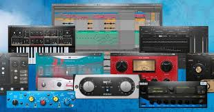 PreSonus Studio 68c USB-C Audio Interface | Sweetwater