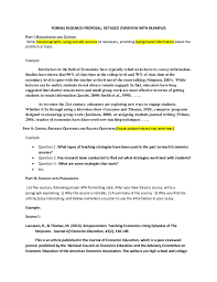 writing five paragraph essay powerpoint annotated bibliography in  how to write a proposal essay example proposal essay examples how poverty research paper poverty essay
