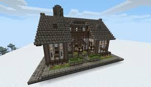 Minecraft Medieval House Designs Minecraft Medieval House Blueprints Minecraft Houses