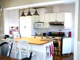 how to attach dishwasher to granite countertop dishwasher installation whirlpool dishwasher installation granite countertop