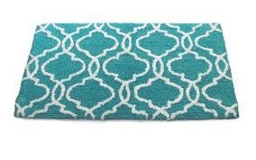 gutaussehend navy blue decorative bath towels microfiber hooded cotton pretty kmart baby fieldcrest sold clearance hotel cannon martha target bulk turkish