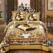 amanti beautiful luxury bedding duvet cover set by dolce mela jpg