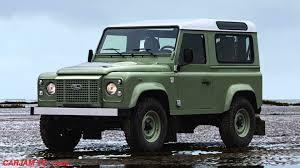 land rover defender 2015 4 door. land rover defender heritage final limited edition 2015 interior carjam tv youtube 4 door n