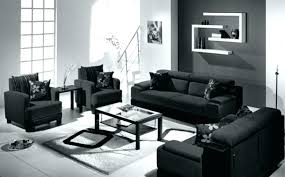 living room decorating ideas gray walls grey themed living room remarkable elegant wall shelves for decorating