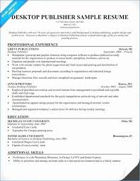 Downloadable Resume Templates New Resume Format Download Awesome
