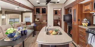 Incredible interior design ideas for your rv camper Remodel Epic 40 Incredible Rv Interior Design Ideas For You Modern Rv Https Pinterest 15 Incredible Rv Interior Design Ideas For You Modern Rv Rv