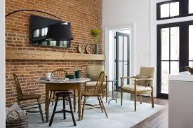 The Best Interior Designers In Washington DC DC Architects Gorgeous Interior Design School Dc Painting