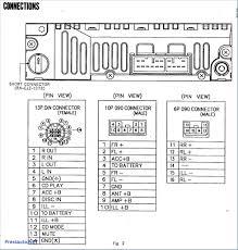 nissan juke radio wiring wiring diagram mega nissan radio wiring wiring diagrams 2012 nissan juke radio wiring diagram nissan juke radio wiring