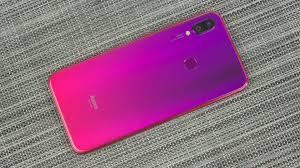 Test: Xiaomi Redmi Note 7 - der neue ...