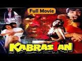Horror Kabrastan Movie