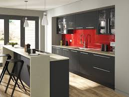 Small Picture Fitted Bedrooms and Kitchens Hull