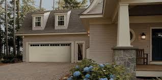 garage ideas garage ideas industrial door company mesa orange county nj overhead uk reviews and ratings
