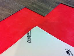 carpet underlay screwfix. estillon bv underlay for carpet vinyl laminate and pvc screwfix