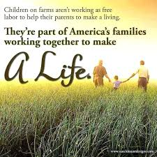 Farm Life Quotes Delectable Farm Life Quotes Is Back On The Charts With World Farming State Farm
